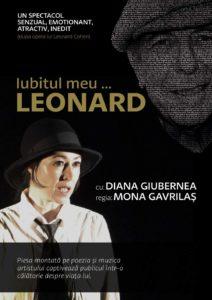 afis-iubitul-meu-leonard