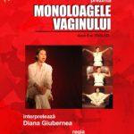monoloagele-vaginului-2014-optim
