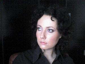 Mona Gavrilaș